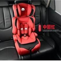 南寧汽車安全座椅推薦