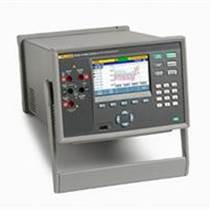 GMP温度验证系统