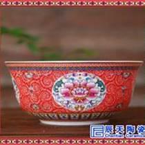 壽碗訂做 生日禮品壽碗