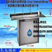 節能飲水機價格選擇標準