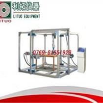 家具组合力学试验机价位,利拓检测仪器(图),家具组合力