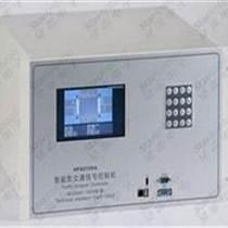 1000信号机|山东星志电子(图)|信号机价格