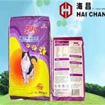 上海小小貓糧、上海小小貓糧、上海小小貓糧