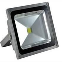 陕西LED投光灯LED工矿灯LED路灯