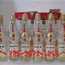 中国品牌白酒 97年剑南春代理