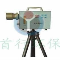 青島IFC-2防爆粉塵采樣儀