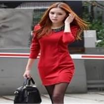 特价女装日韩女装货源批发厂家