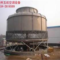 徐州玻璃鋼冷卻塔五屹專業維修