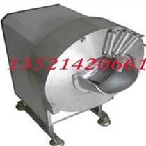 切姜丝机|土豆切丝机