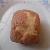 培训豆腐蛋糕制作方法糕点培训
