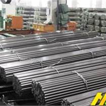 易切削钢标准 常州易切削钢厂家
