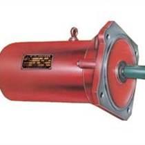 华通阀门电机YDF-WF221-4 0.37KW