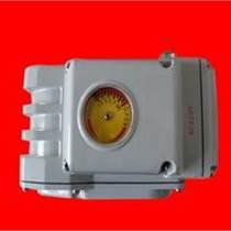 电阻信号输出型电动执行器