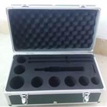 深圳优质水固定剂箱