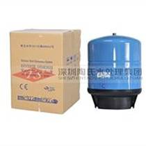 11G压力桶,有卫生批件厂家