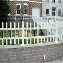 道路中間綠化帶路側花草防護圍欄
