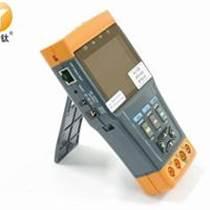 安防监控测试仪|动钛工程宝|安防视频监控测试仪