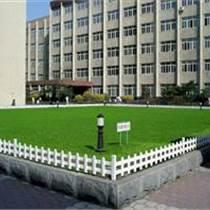 市政花壇街邊草坪藝術護欄