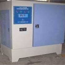 济南建筑仪器,搅拌站检测仪