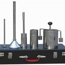 青岛建筑仪器,搅拌站检测仪