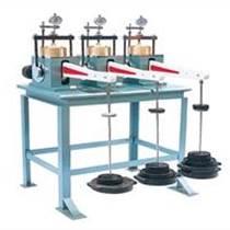 威海建筑仪器,搅拌站检测仪