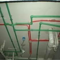 ?#26412;?#20016;台区水电改造维修56227459