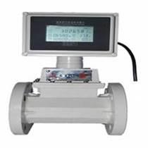 涡轮流量计,生产厂家,高精度气体涡轮流量计