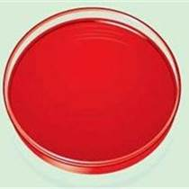 著色劑 辣椒紅