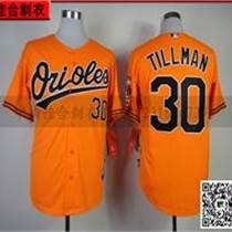 定做棒球服棒球衫就找中山佳合制衣廠棒球服/衫