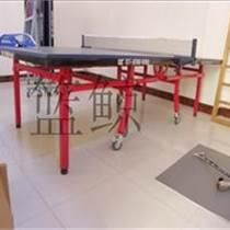 SMC乒乓球台批发报价最高质量