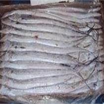 供应商带皮批发冷冻带鱼供应商电话