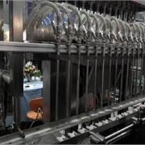 半自动盐水注射机批发、渭南半自动盐水注射机、诸城凯