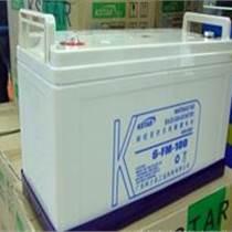 科士达UPS电源蓄电池6-FM-65