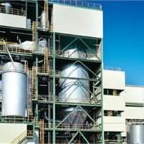 苏正干燥专业厂家,喷雾干燥机,芽孢杆菌喷雾干燥机