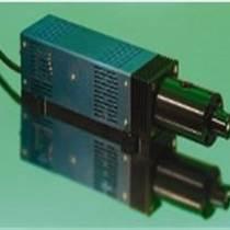 美國STOCKERYALE光纖傳感器