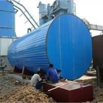 山东沥青加温罐优质生产商:圣宇沥青加温罐