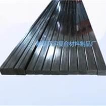 高強度碳纖維方棒