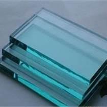 建筑玻璃_钢化玻璃 防火玻璃