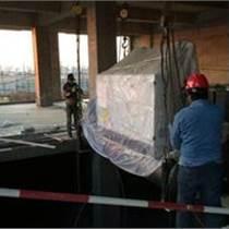 潍坊设备搬运、山东鲁中搬运、设备搬运起重