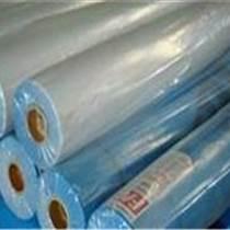 聚烯烴涂層防水隔汽膜
