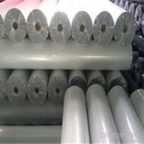 聚烯烴涂層防潮隔汽膜