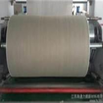 聚烯烴涂層紡粘聚乙烯膜