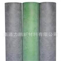 0.25聚烯烴涂層紡粘聚乙烯隔汽膜