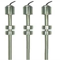 磁致伸縮式加油站液位儀
