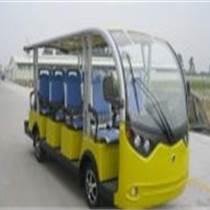 供應重慶旅游觀光電動車