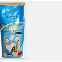小小貓糧市場、自貢小小貓糧、在哪里能買到貓糧正品(