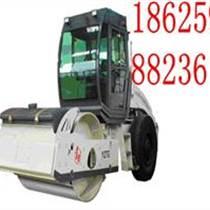 YZ7G洛建7吨单钢轮压路机配件