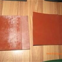 变电站专用5mm绝缘橡胶垫,绿色橡胶板批发价格