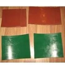 辽宁绿色橡胶垫价格龙牌绝缘胶板销售中心