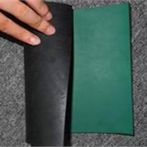 3mm红色绝缘胶板厂家直销,低压橡胶垫规格